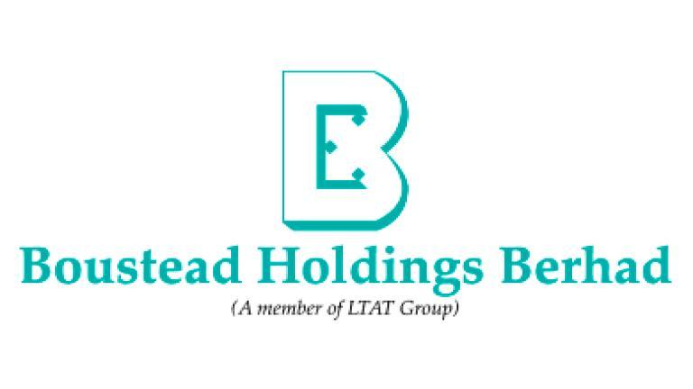 Boustead unveils 3-year transformation plan