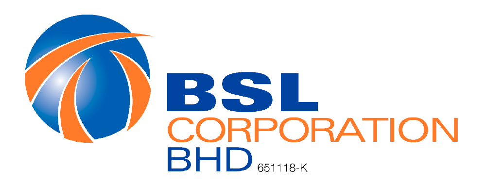 BSL Corp responds to Bursa's query over share price, trading spike