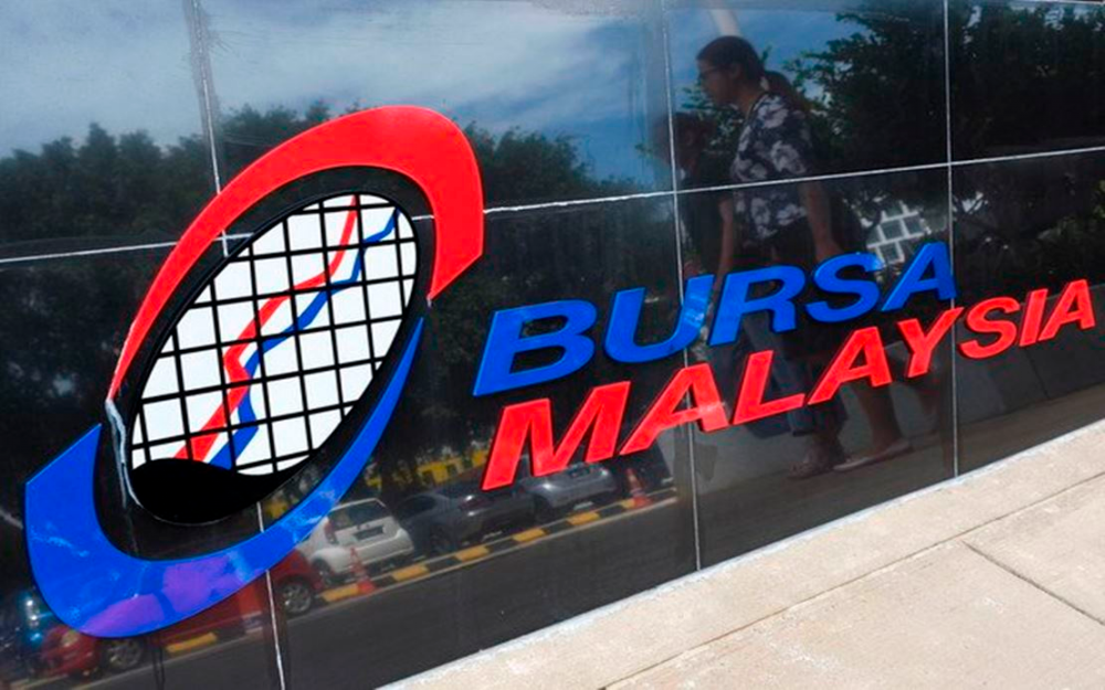 Bursa Malaysia launches investor and public relations incentive programme