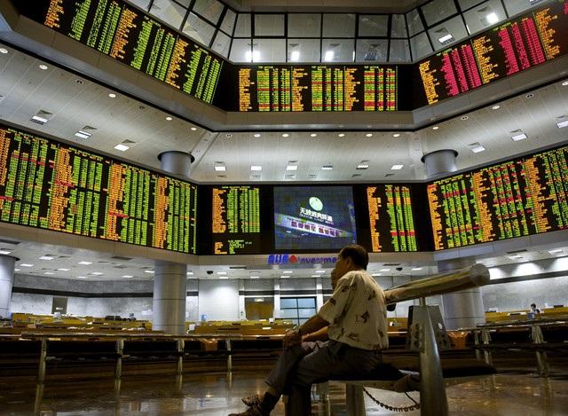 Bursa revamps derivatives market rules, directives