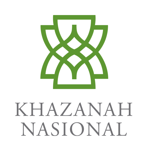 Khazanah reports turnaround in overall 2019 performance, profits up to RM7.36b