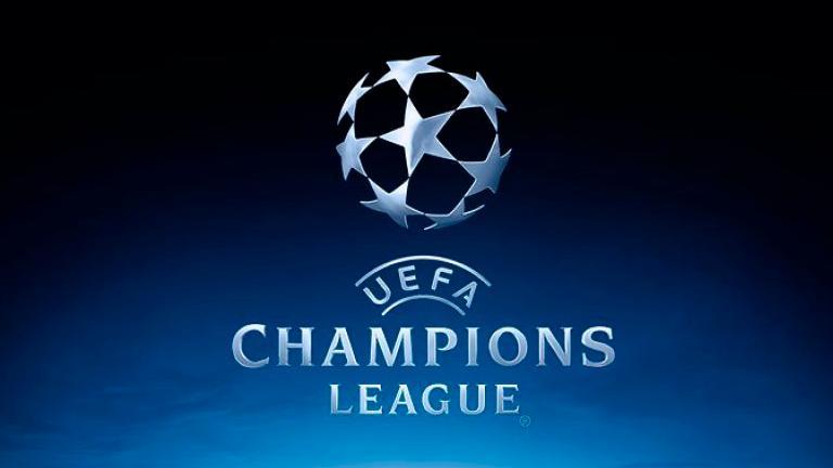 Separatist Transnistria relishes Champions League 'fairytale'