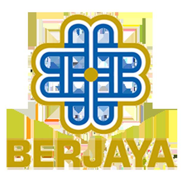 Berjaya Land buying 75% stake in Iceland hotel operator for RM220m