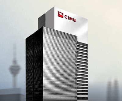 CIMB introduces 2 digital solutions for individual, SME customers