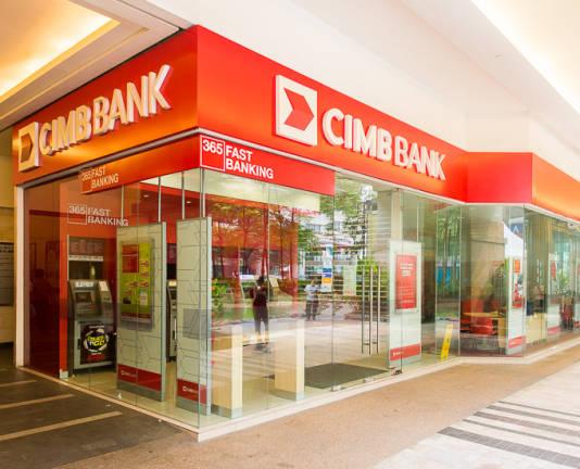 CIMB allocates RM3b for sustainability-linked loans