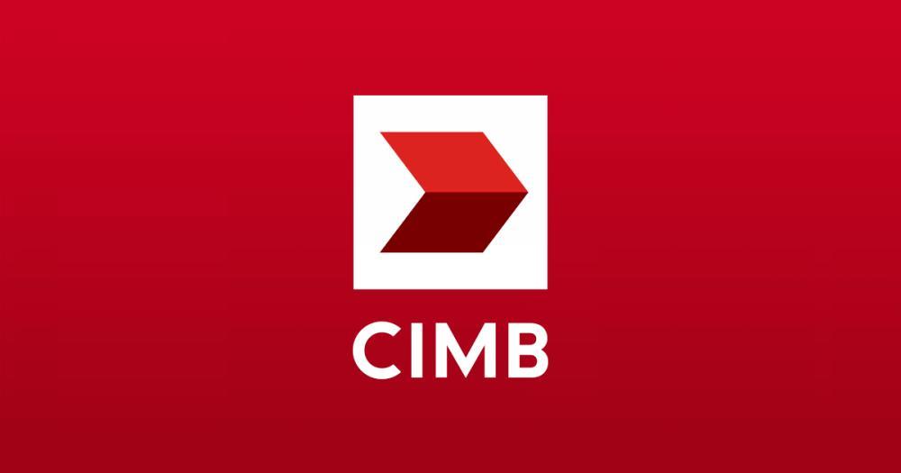 CIMB, Shopmatic team up to offer e-commerce webinars to SME customers
