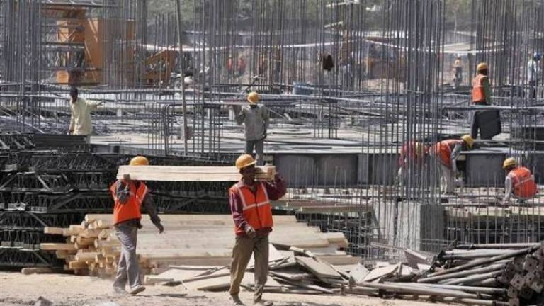 Govt urged to prioritise welfare of Malaysian employees over foreign workers