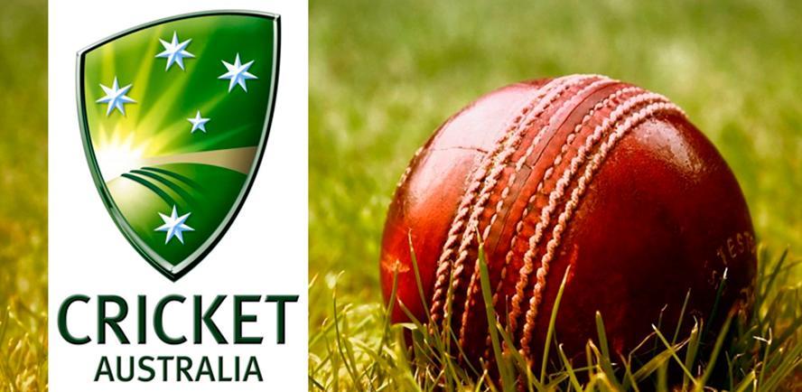 Australia eyes 2023 for postponed South Africa Test series