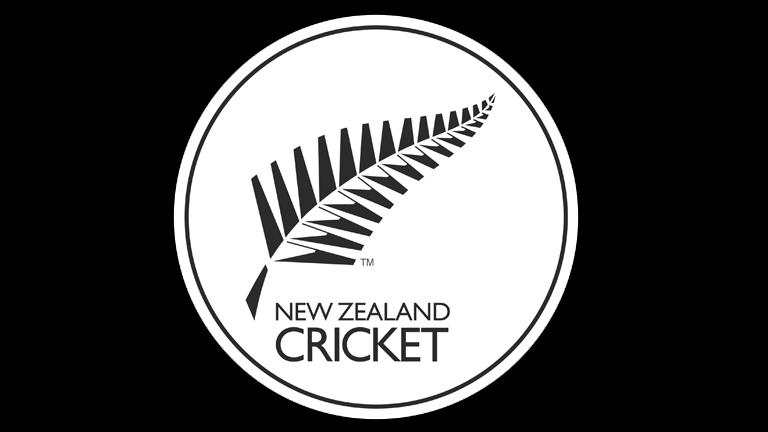 New Zealand qualify for Test Championship final