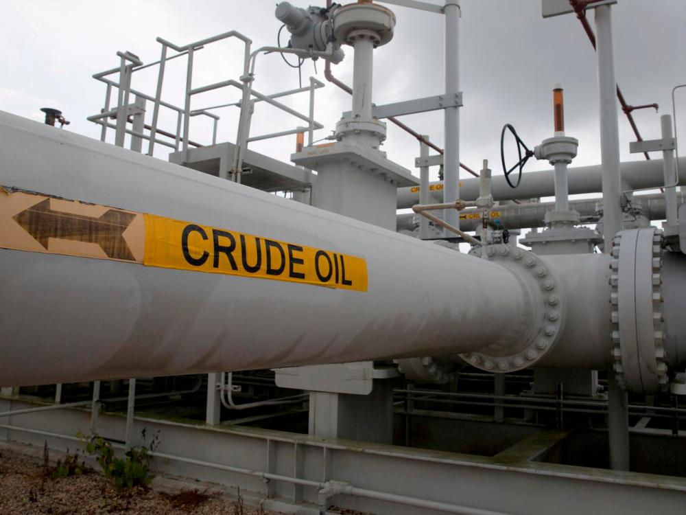 Optimism over oil prices returns but risks remain: AmInvestment Research