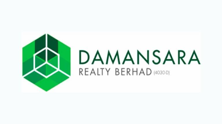 Damansara Realty's executive vice chairman resigns