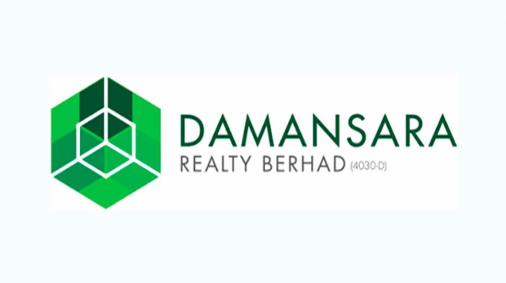 Damansara Realty net profit 17.7% higher in Q4