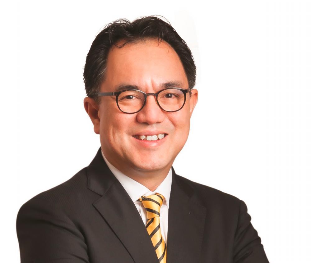 Maybank net profit up 13.3% in Q1
