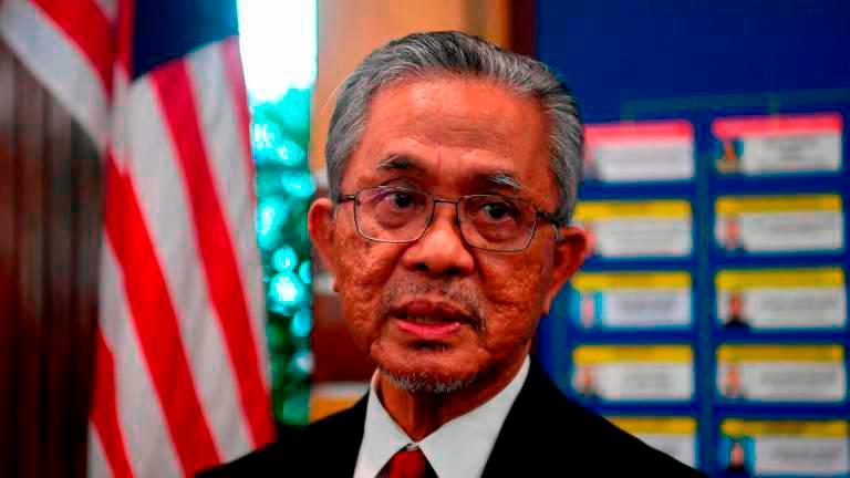 Malaysia calls on NAM to continue cooperation for sustainable recovery from pandemic