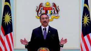 Malaysia reaffirms commitment to NPT in supporting nuclear disarmament