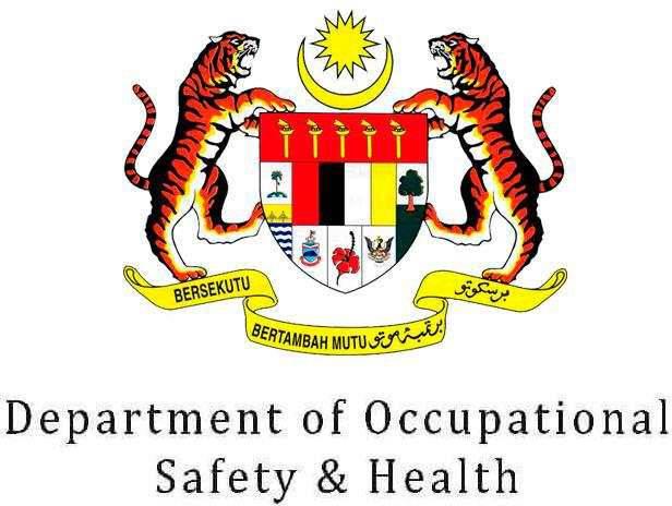 Fatal accident: DOSH orders premises owner to stop ore processing operations