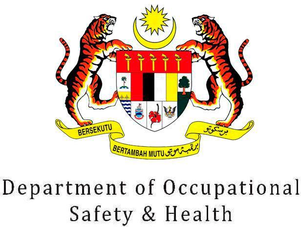 JKKP arah lombong henti operasi selepas pekerja maut jatuh dalam palong pengisar