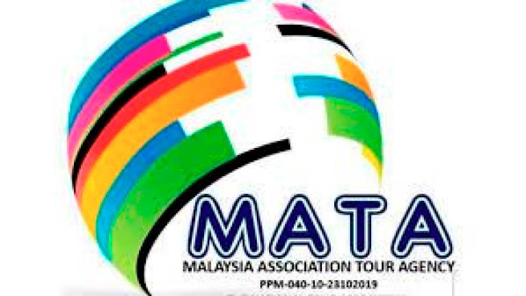 MATA believes the conditions are right to allow tourists into the country.
