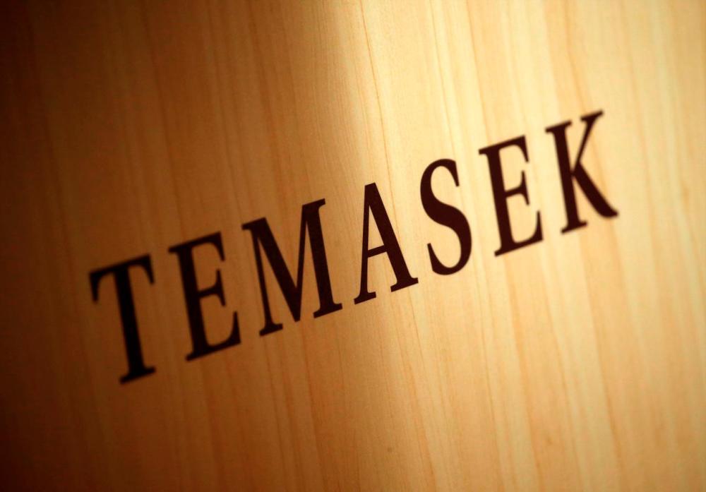 Temasek makes $3 bln bid to take control of Singapore's Keppel Corp