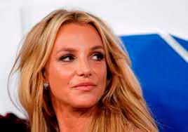 Britney Spears files to replace her father as guardian