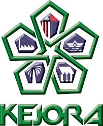 Kejora donates RM500,000 to Johor disaster fund