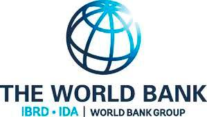 Malaysia's economy to rebound in 2021, says World Bank
