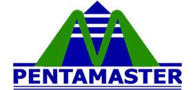 Pentamaster plans 1-for-2 bonus issue