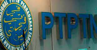 PTPTN contributes essential items for asnaf students Kelantan