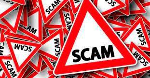 Graduate loses RM138,990 in job scam