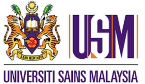 USM wants to be information, film and creative content hub