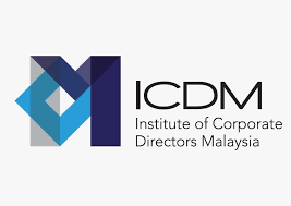 Companies should mirror Govt's efforts in prioritising people's well-being - ICDM