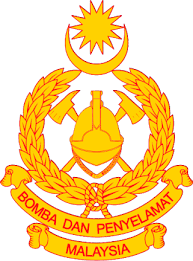 Body of man with quarantine bracelet found in Sungai Terengganu