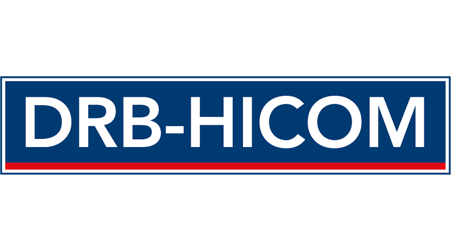 China State Construction Engineering seeks RM129.7m claims from DRB-Hicom
