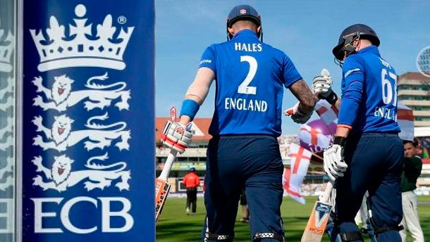 ECB urged to ensure players comfortable for Ashes tour