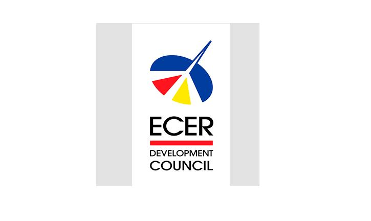 ECER on track to sustain equitable and inclusive growth