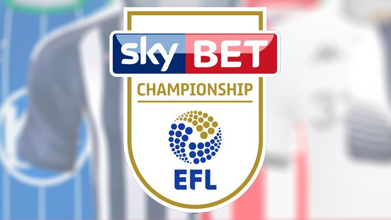 Championship leaders Norwich go 10 points clear