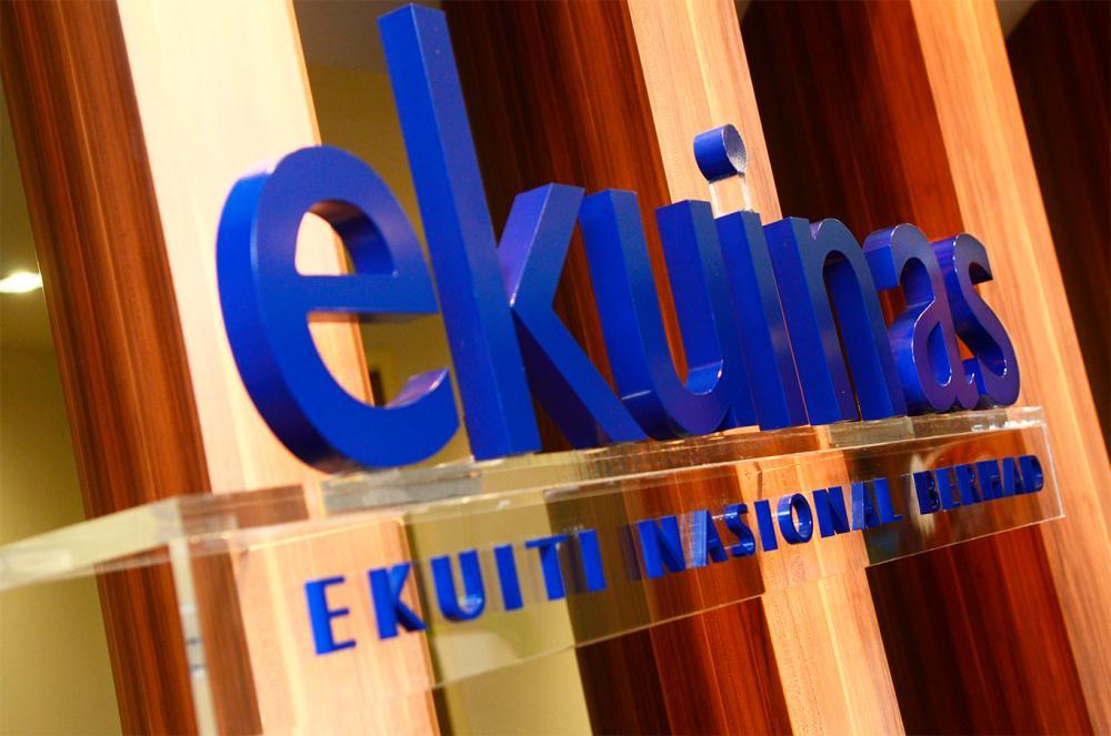 Ekuinas sets up RM10 mln fund for 4,000 micro, small Bumiputra enterprises