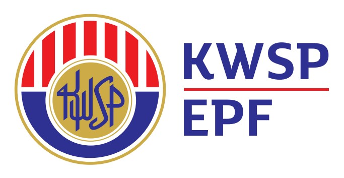 EPF extends April contribution payment date