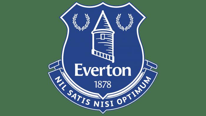 Everton blitz Burnley to move joint top of Premier League