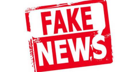 Covid-19: List of fake news on social media as of 9.30am, April 30 - KKMM