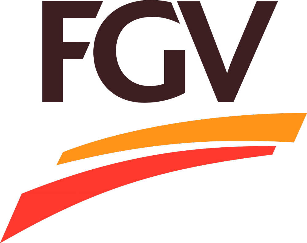 FGV denies reports that Syed Mokhtar is buying a stake in firm