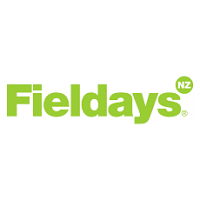 Malaysian halal players urged to participate in New Zealand's Fieldays Expo 2022