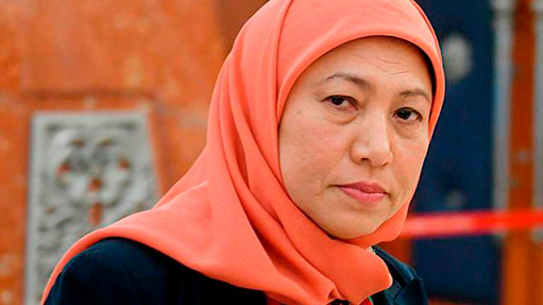 'Escape Cameron Highlands' will help revive domestic tourism industry: Nancy