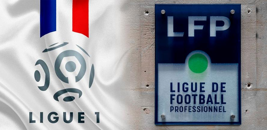 French League to meet after Lens vs Lille crowd trouble