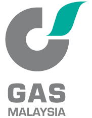Lower average selling price for natural gas next year