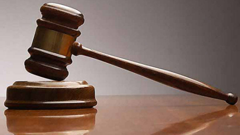 Appeals Court upholds acquittal of two men over firearms trafficking charges