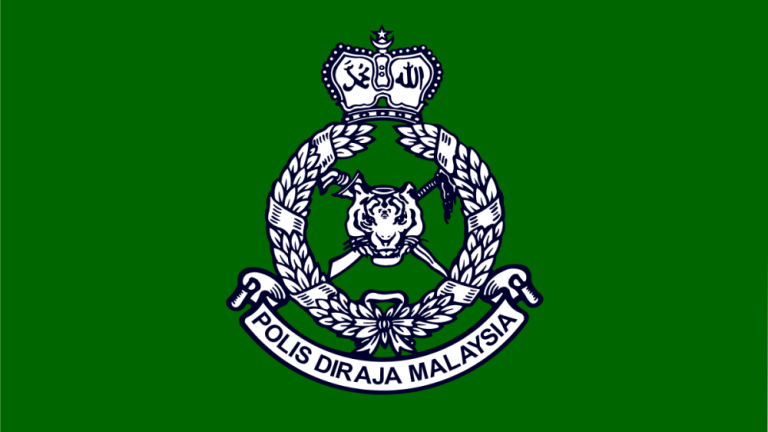 Sarawak GOF seized more than RM48m in contraband in 2019