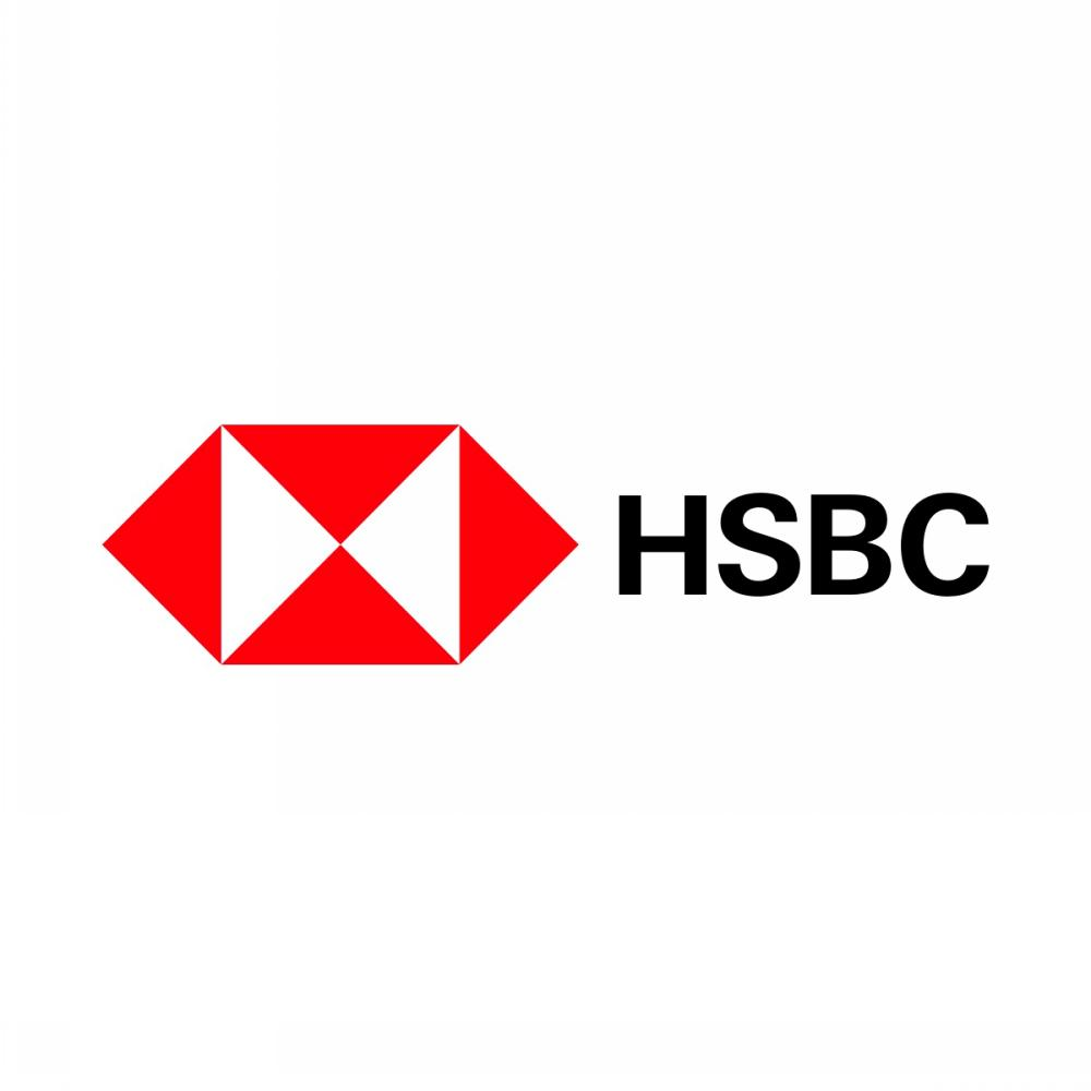 HSBC Malaysia: 3 starter tools to build financial resilience