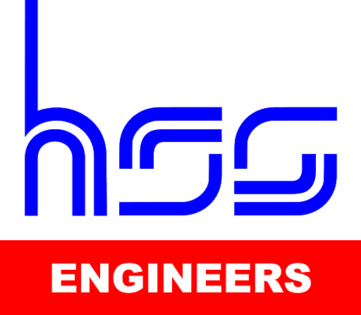 HSS Engineers Q1 net earnings jump more than 5 times to RM2.3m
