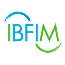 IBFIM, IIiBF team up to nurture shariah experts in islamic finance industry